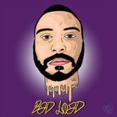 Badload by Bold