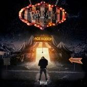 The Freak Show von Aceboogy