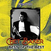 Best of the Best (Remastered) de Chet Baker