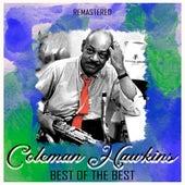 Best of the Best (Remastered) von Coleman Hawkins