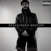 Pellegrino Mixtape de Giustino Pellegrino