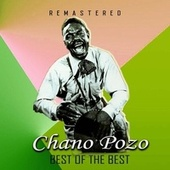 Best of the Best (Remastered) de Chano Pozo