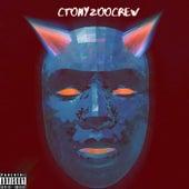 Worship by Ctonyzoocrew