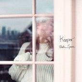 Keeper by Baker Grace