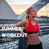 Summer Workout (Volume 1) by Various Artists