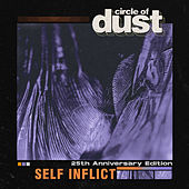 Self Inflict by Circle of Dust