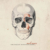 Muscle Memory by The Halley Devestern Band
