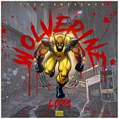 Wolverinez by Lots