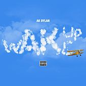 Wake Up von AK Dylan