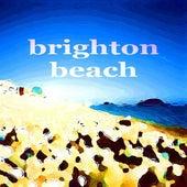 Brighton Beach (Deeper House Music) de Various Artists
