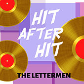 Hit After Hit by The Lettermen