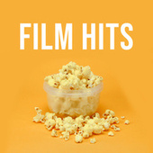 Film Hits by Various Artists