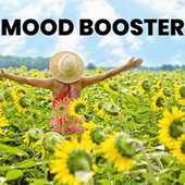 MOOD BOOSTER 2020 di Various Artists