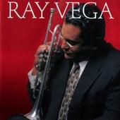 Ray Vega von Ray Vega