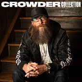 Crowder Collection de Crowder
