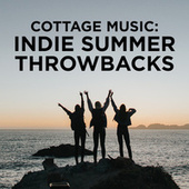 Cottage Music: Indie Summer Throwbacks by Various Artists