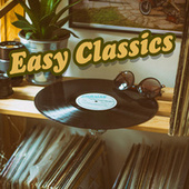 Easy Classics de Various Artists