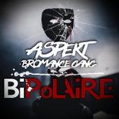 BIPOLAIRE de Aspekt Bromance Gang