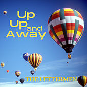 Up, Up, and Away by The Lettermen