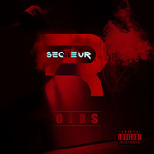 OLDS by Secteur R