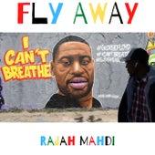 Fly Away by Rajah Mahdi