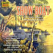 Kern: Showboat (1932, 1946) by Various Artists