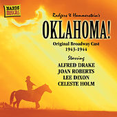 Rodgers: Oklahoma! (Original Broadway Cast) (1943) by Various Artists