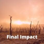 Final Impact de Jp Beats