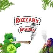 Grabba de Rozzary