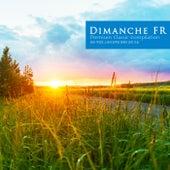 맑은 자연의 소리와 중후한 클래식 음악 모음 Sound Of Clear Nature And Profound Classical Music Collection von Dimanche FR