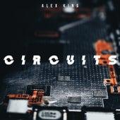 Circuits by Alex King