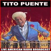 Mambo King Forever de Tito Puente