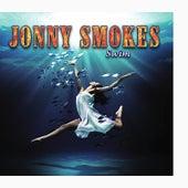 Swim by Jonny Smokes