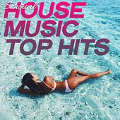Sensual House Music Top Hits by Various Artists