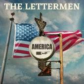 America de The Lettermen