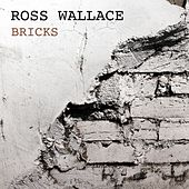 Bricks de Ross Wallace
