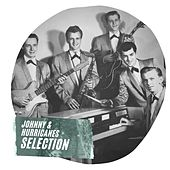 Johnny & Hurricanes Selection de Johnny & The Hurricanes
