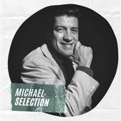 Michael Selection de Michael Holliday
