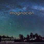 Imaginacion de Gustavo Quintero