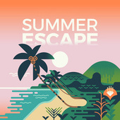 Summer Escape de Various Artists