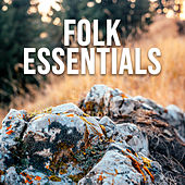 Folk Essentials by Various Artists