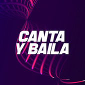 Canta y Baila von Various Artists
