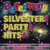 Ballermann Silvester Party Hits 2018 von Various Artists