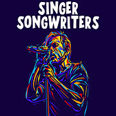 Singer Songwriters fra Various Artists