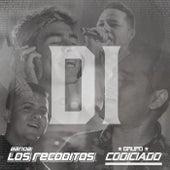 Di by Banda Los Recoditos
