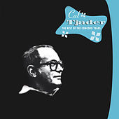 The Best Of The Concord Years de Cal Tjader