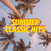 Summer Classic Hits de Various Artists