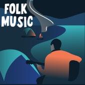 Folk Music van Various Artists