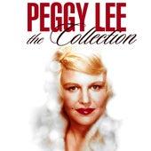The Collection de Peggy Lee
