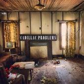 Cadillac Problems de Robert Connely Farr